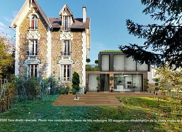UrbanHouse360-La-Seine-Auberge-Rueilloise-3D