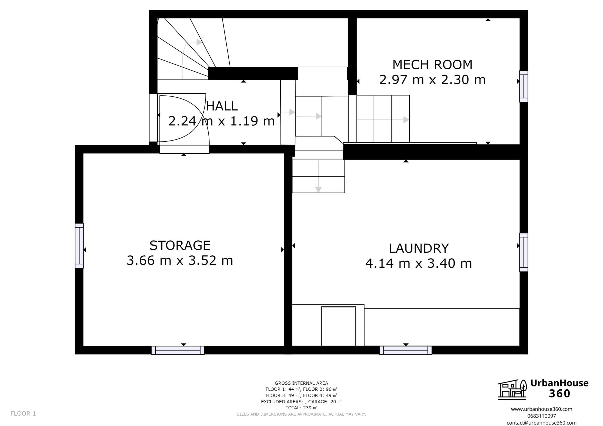 UrbanHouse360-LaMalmaison-Plan2D-1