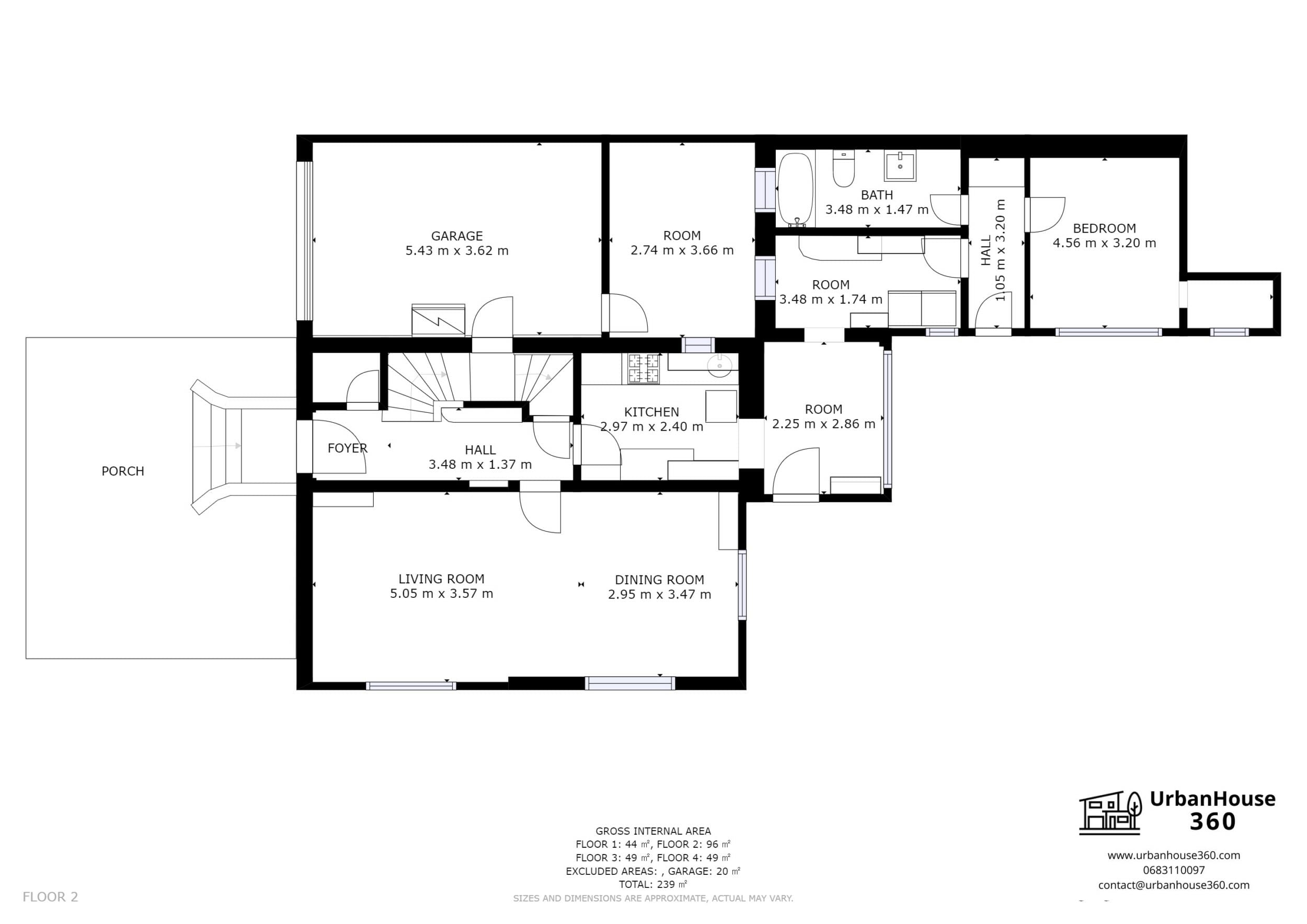 UrbanHouse360-LaMalmaison-Plan2D-2
