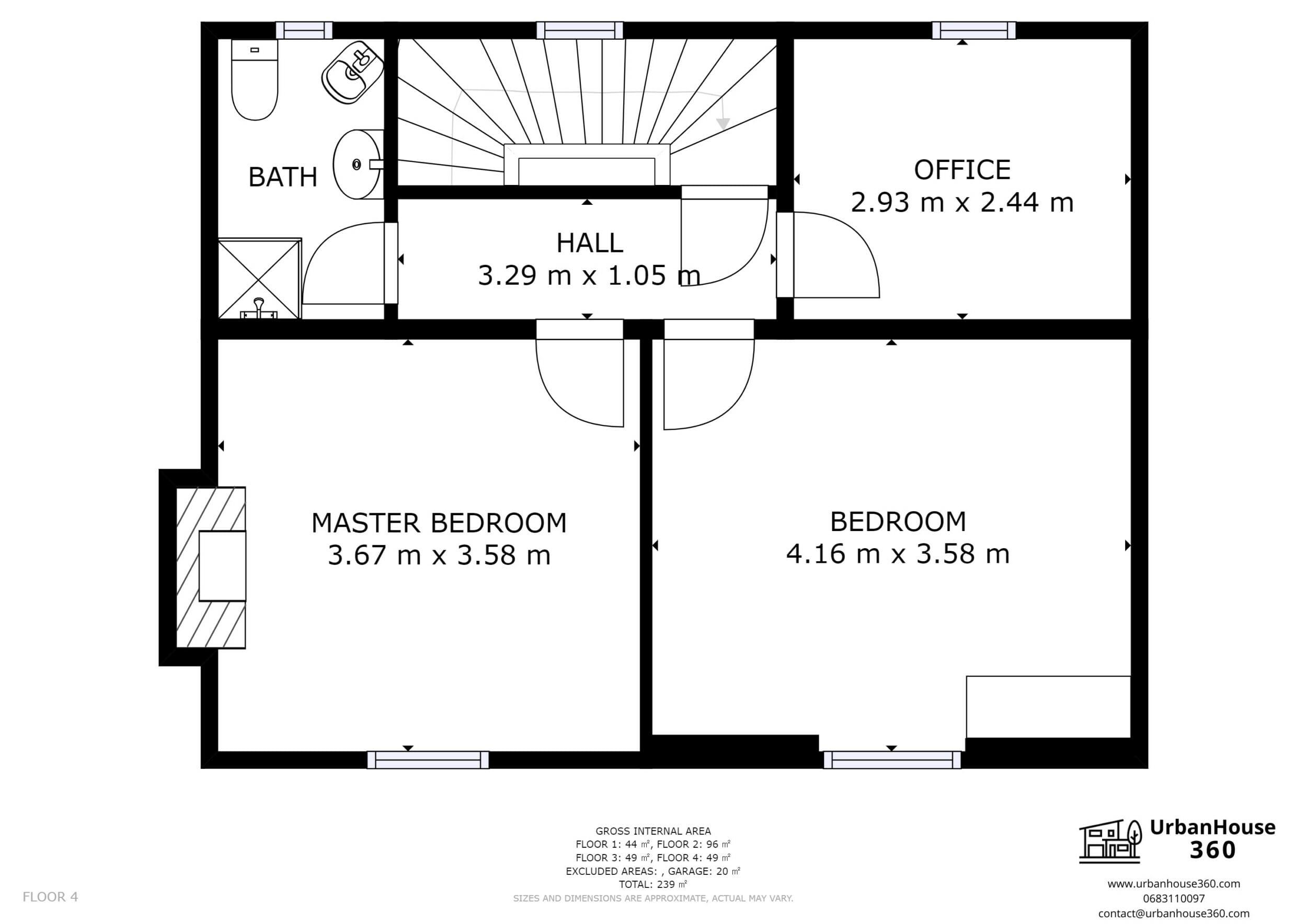 UrbanHouse360-LaMalmaison-Plan2D-4