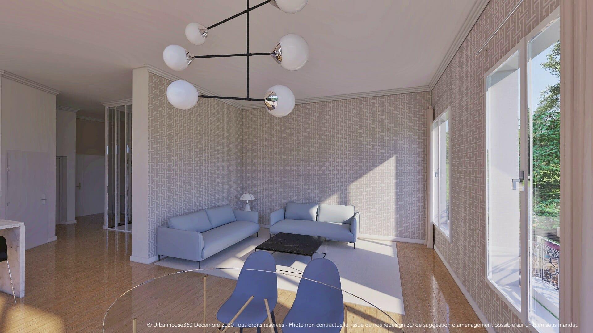 UrbanHouse360_LaCostaPavada_2lots