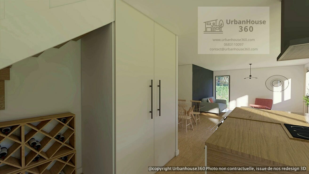Urbanhouse360-Coulounieix-chamiers-Salon_4