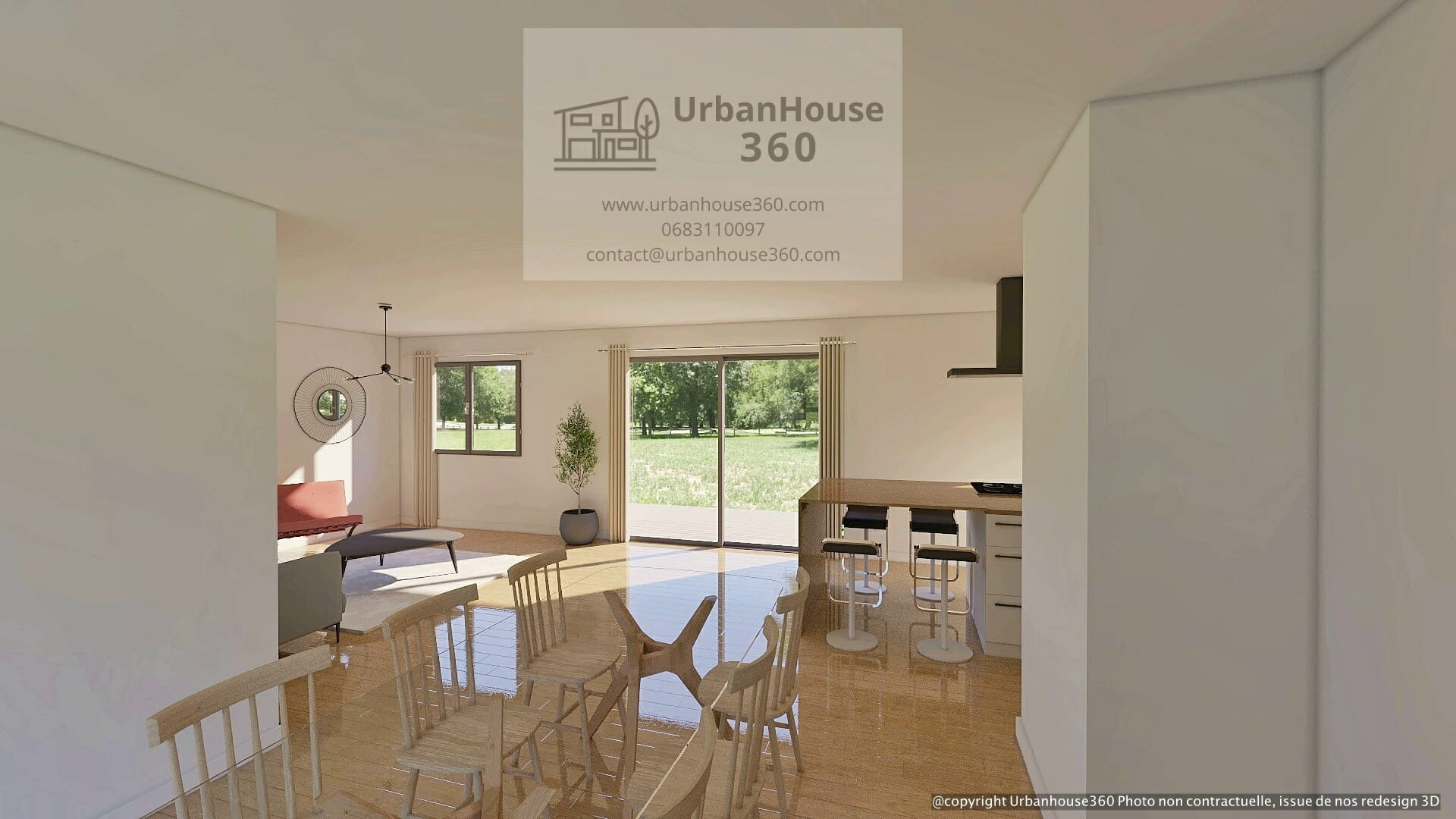 Urbanhouse360-Coulounieix-chamiers-Salon_5