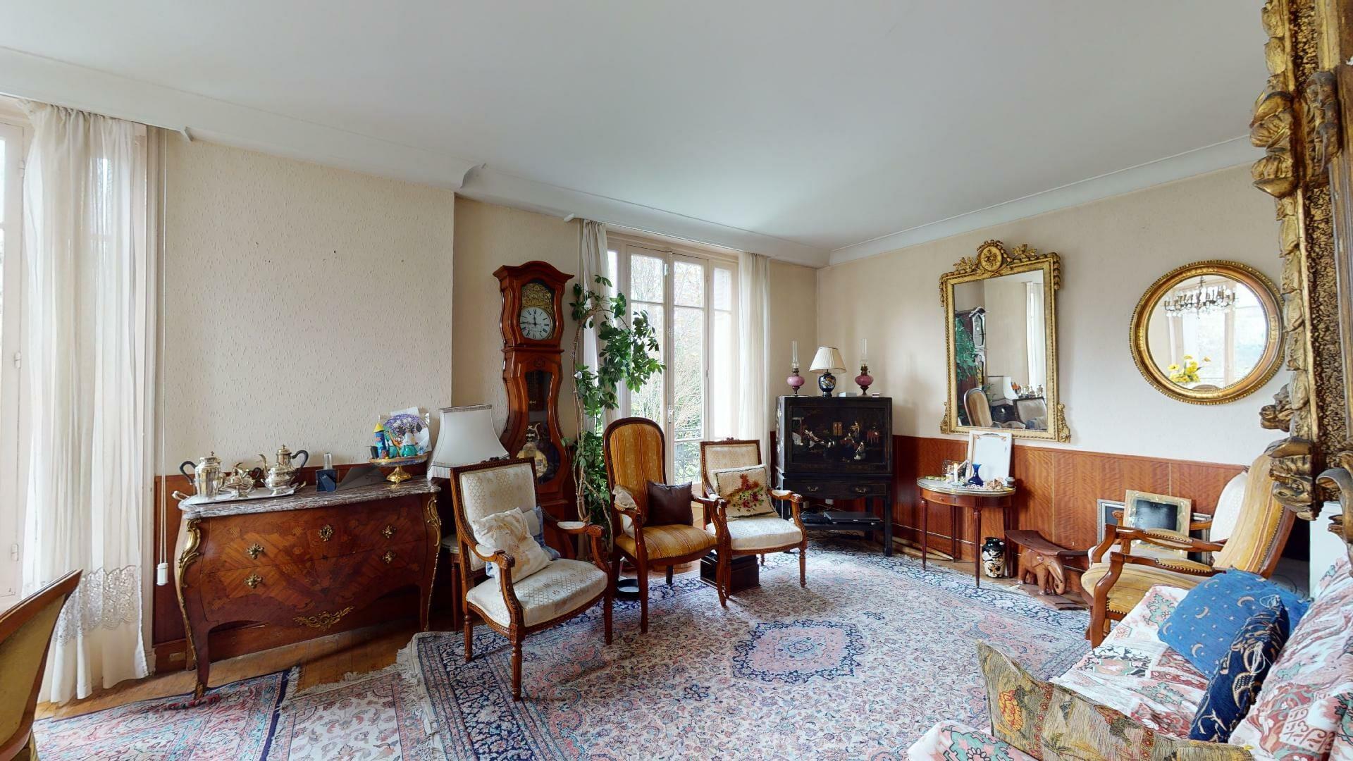 Urbanhouse360-Rueil-Oh-Berges-de-Seine