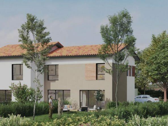 Accueil-Villas-Lysera-Villeneuve-Tolosane-Urbanhouse360.com