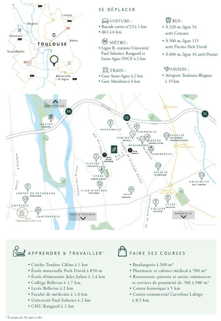 UrbanHouse360-Villa-Raphael-Toulouse
