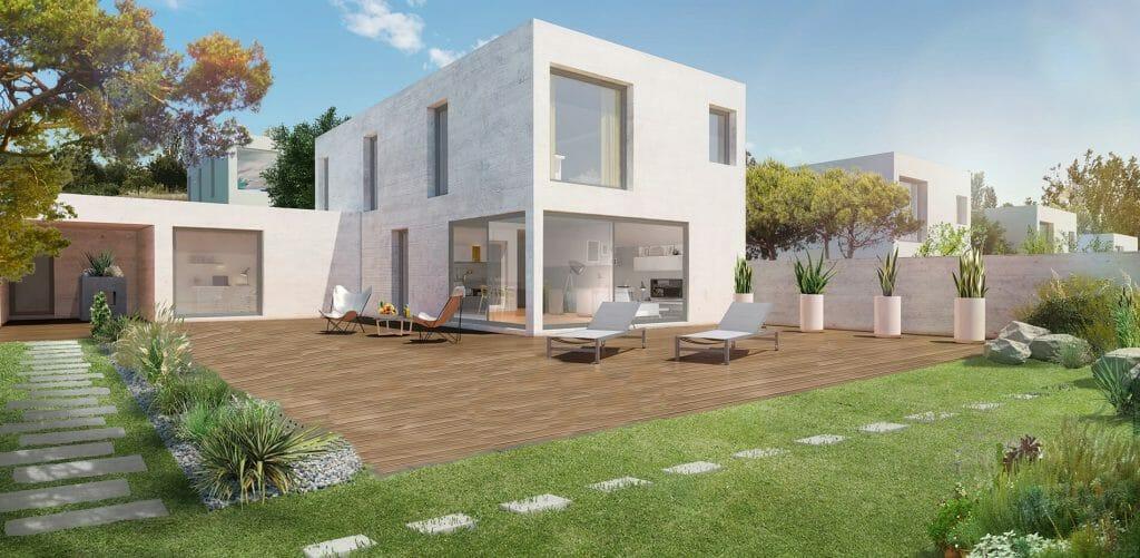 UrbanHouse360-Villas-Raphaêl-premium-promotion-accueil-sanspiscine