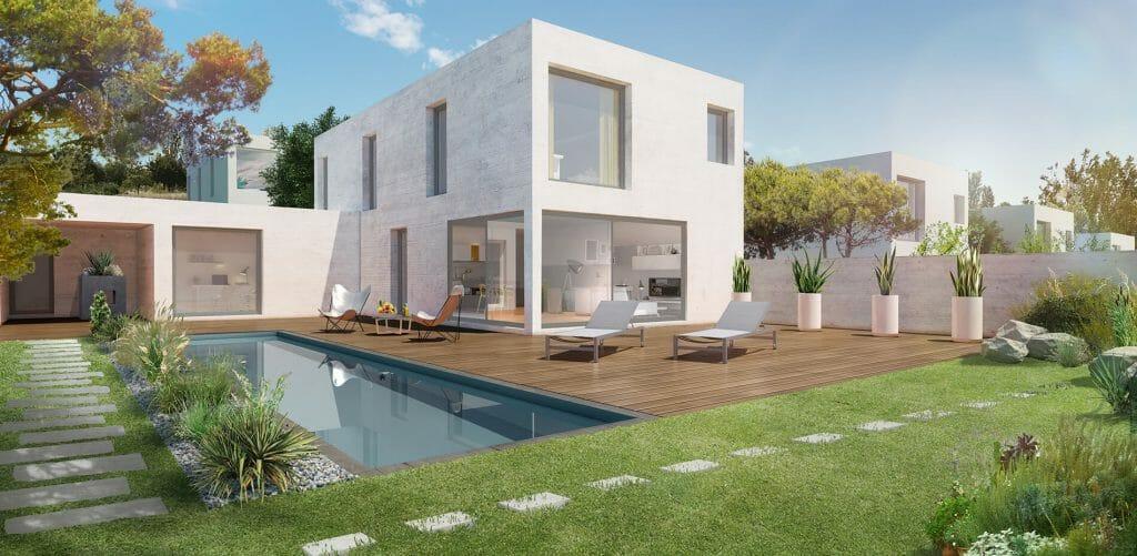 UrbanHouse360-Villas-Raphaêl-premium-promotion-accueil
