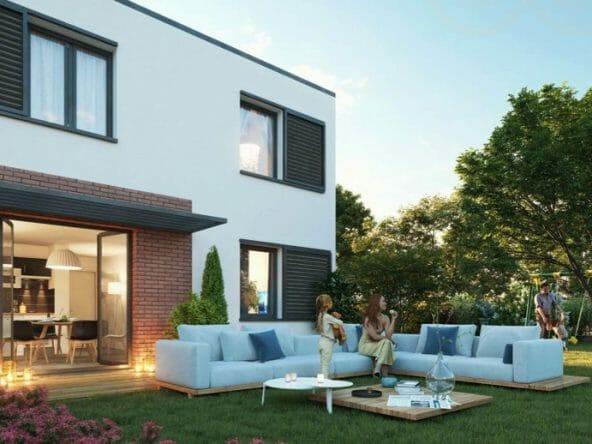 Villa-Lumina-Photo-Jardin-UrbanHouse360