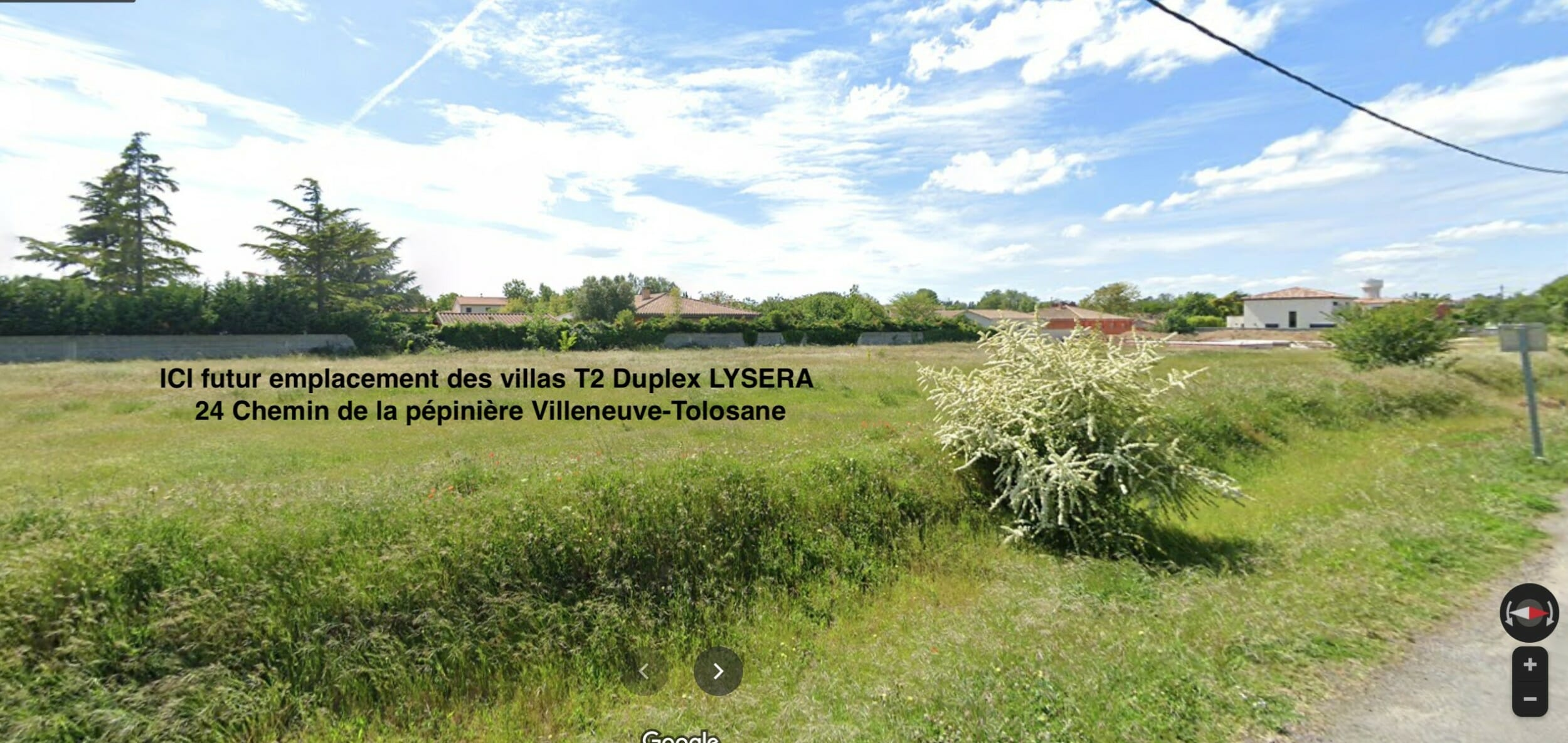 Villas-LYSERA-T2-VilleneuveTolosane-Urbanhouse360