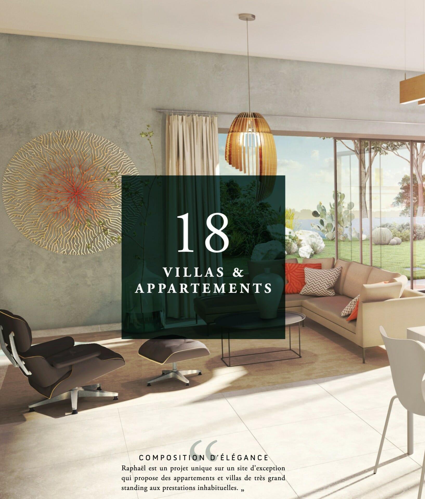 Villas-Raphael-PechDvid-Toulouse-Urbanhouse360