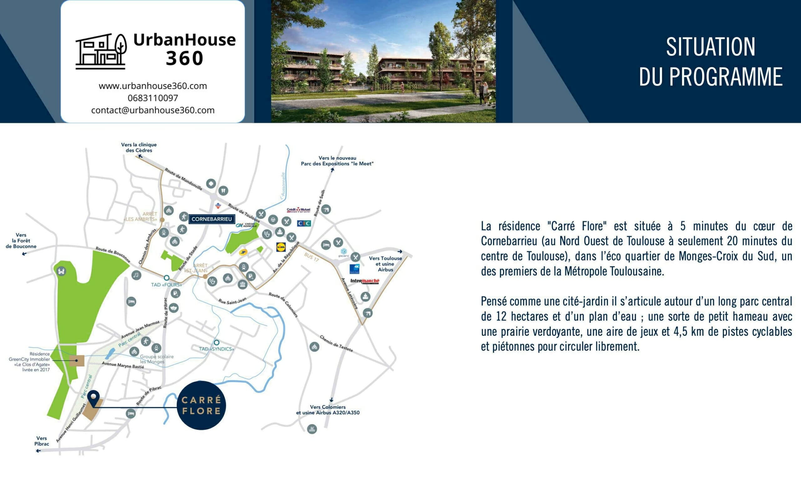 Carre-Flore-Présentation-Innovation-Cornebarrieu-Urbanhouse360