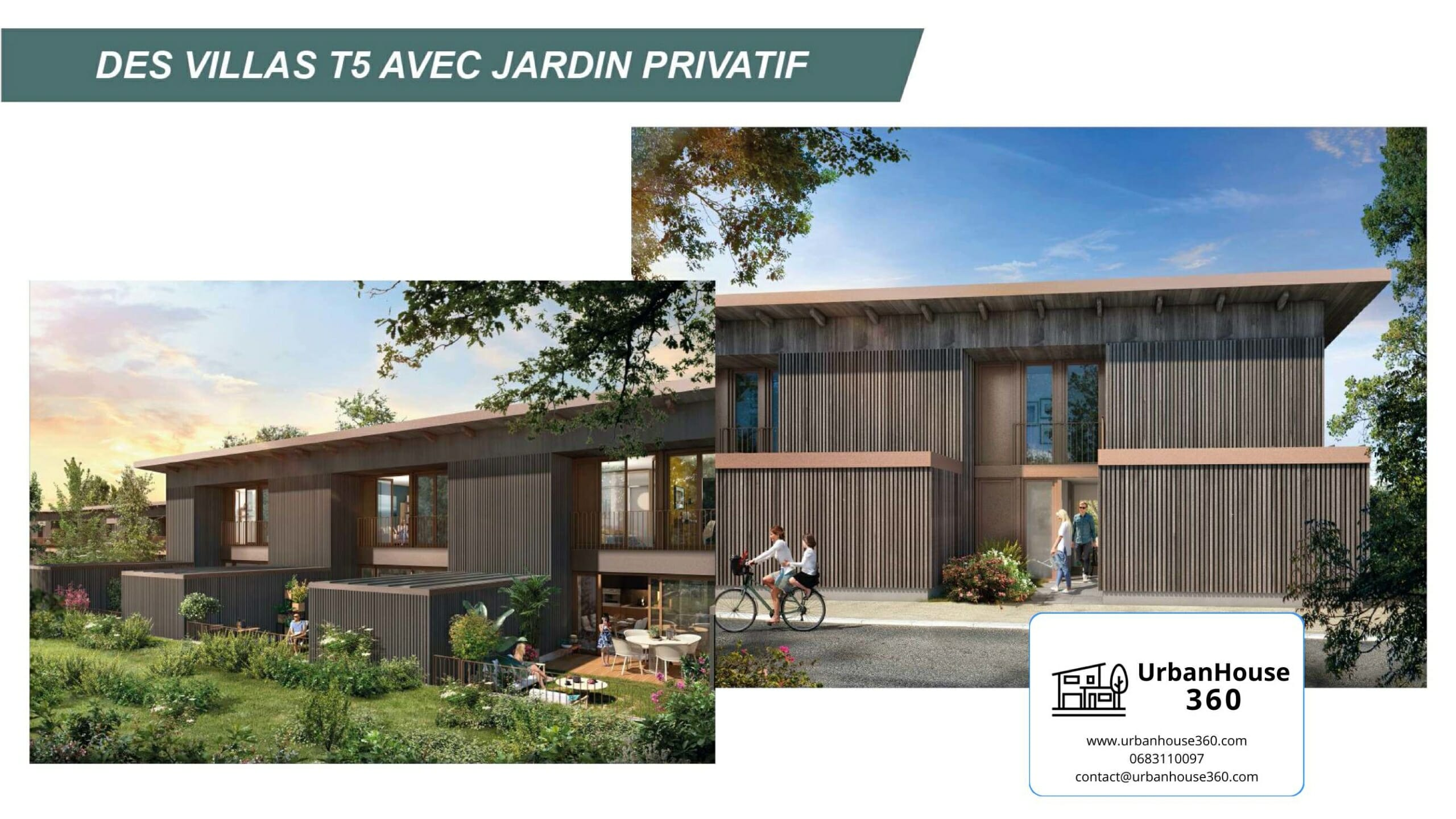 Carre-Flore-Présentation-Cornebarrieu-Urbanhouse360