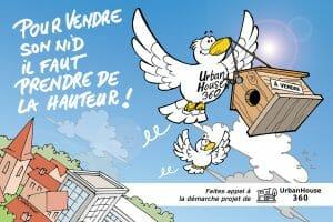 UrbanHouse360_Carte_ postale-SylvainPongi