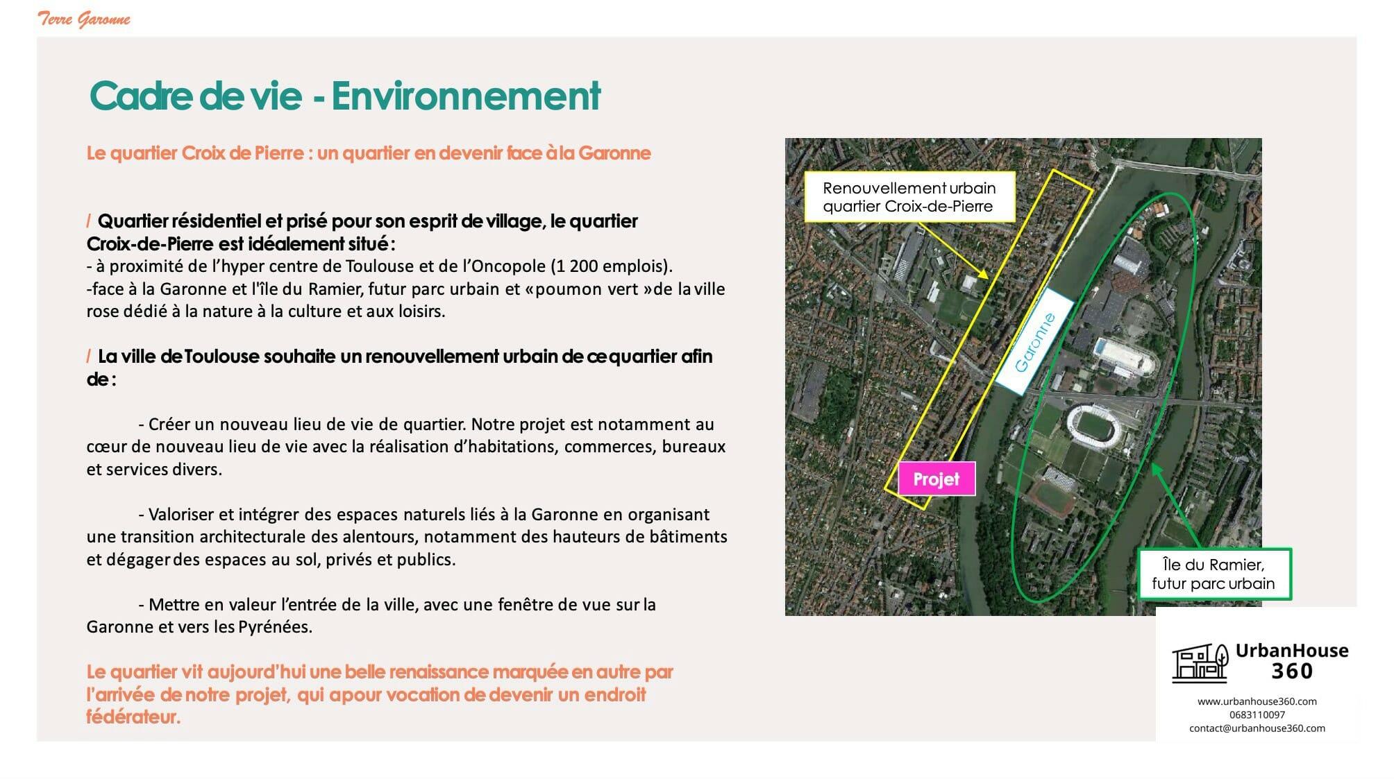 Book-Terre-Garonne-Urbanhouse360-Kaufman-Broad