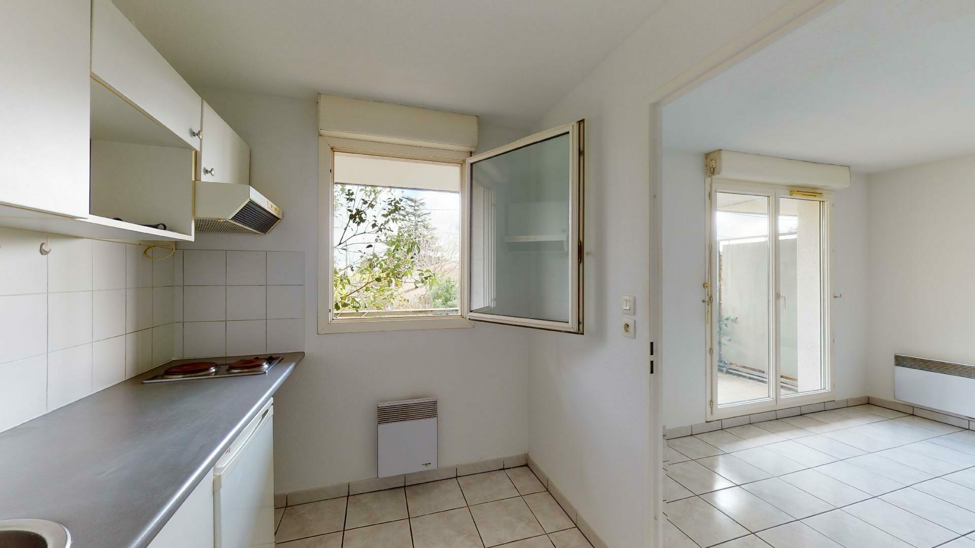 T2-Terrasse-soleil-levant-Urbanhouse360-Toulouse-Sept-Deniers