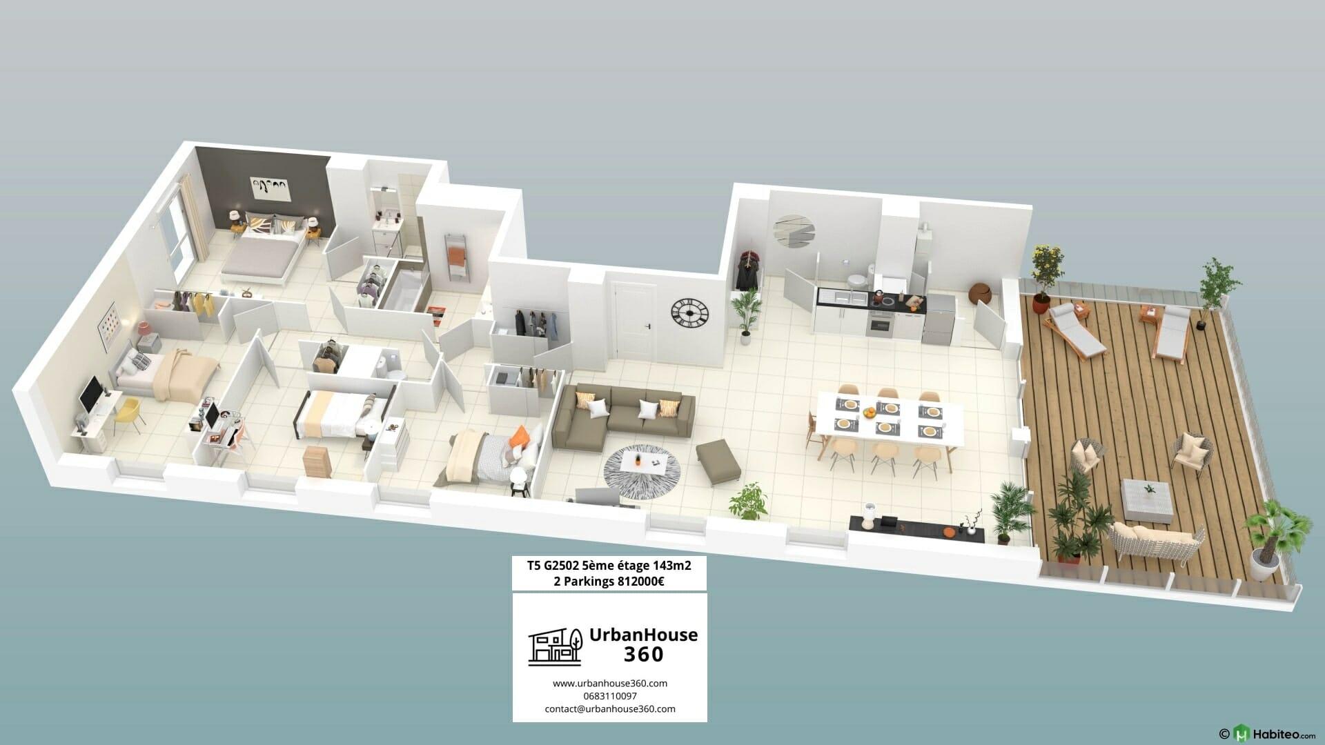 Urbanhouse360-Kaufman-Broad-Terre-Garonne_G2502_3D