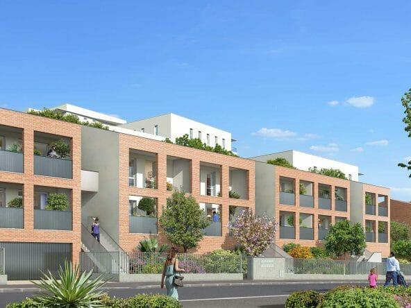 Urbanhouse360-Kaufman-Broad-Terre-Garonne_ImmeubleOuest