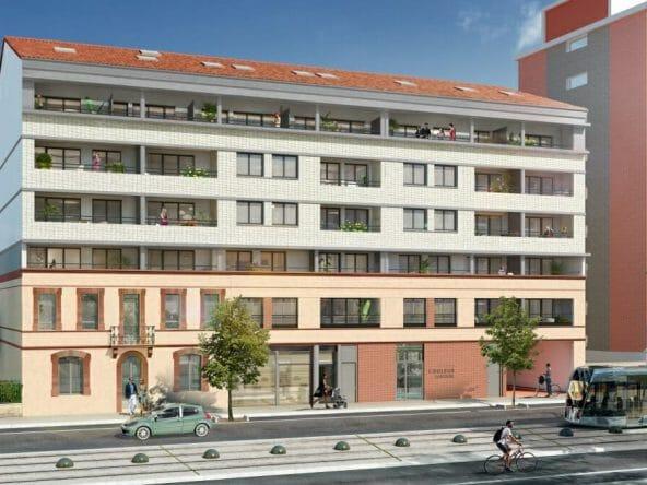 Urbanhouse360-PromoMidi-CouleurGaronne-Immeuble