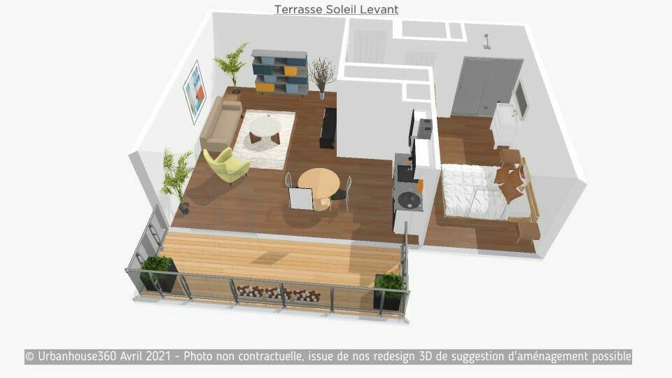 Urbanhouse360-Redesign3D-T2-Terrasse-Soleil-Levant