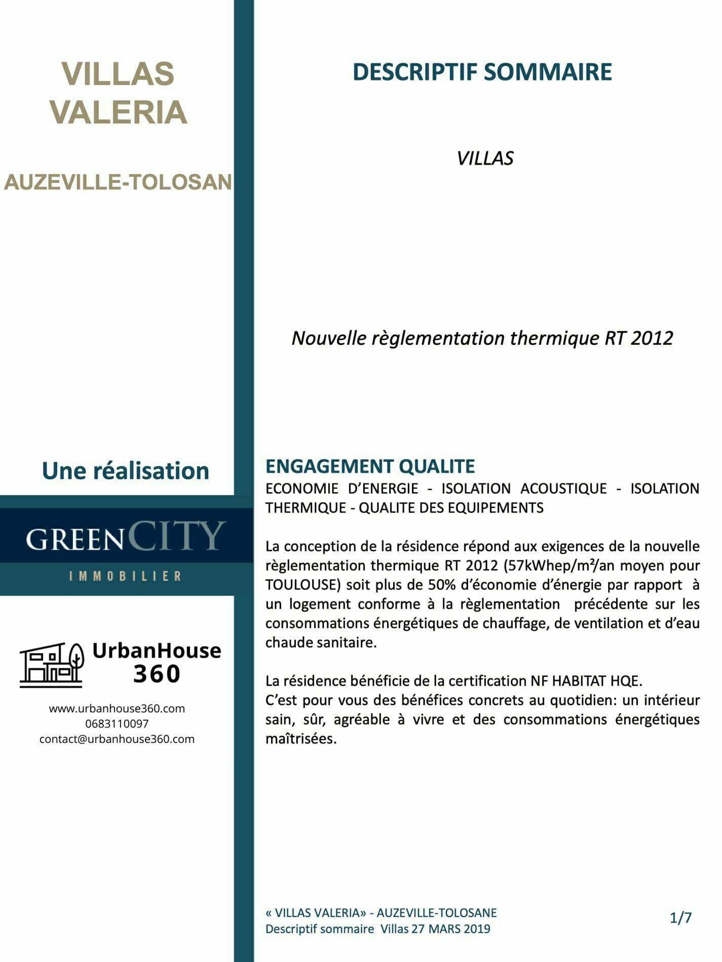 Urbanhouse360-descriptif_sommaire_villas_valeria