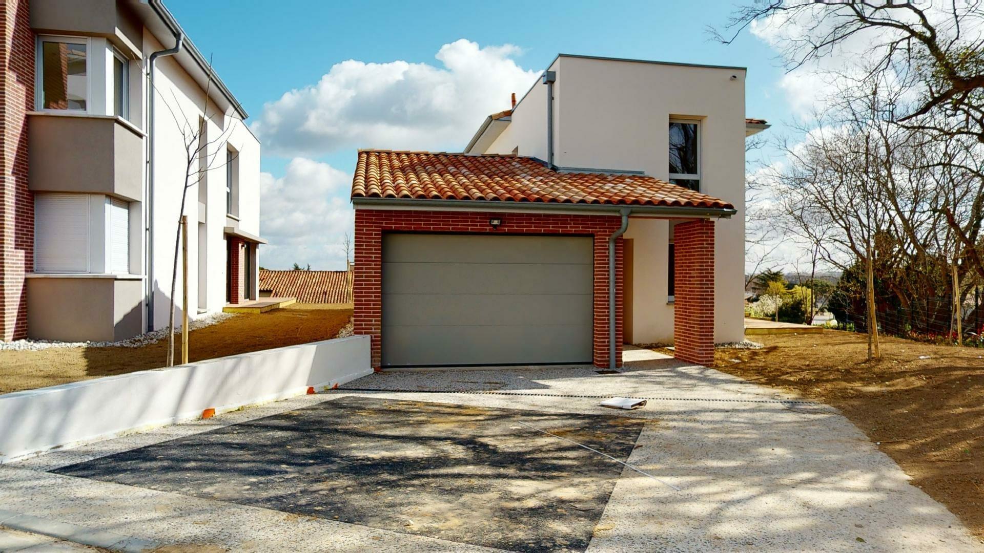 Villa-Valeria-Urbanhouse360-V06-devant
