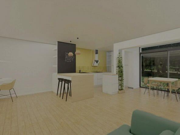 Suggestion-3D-Aménagement-Cuisine-sejour-