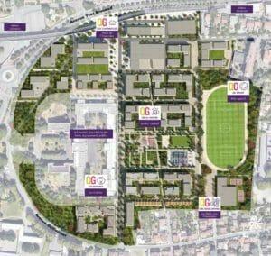 New-District-Altarea-Cogedim-PlanMasse_Urbanhouse360