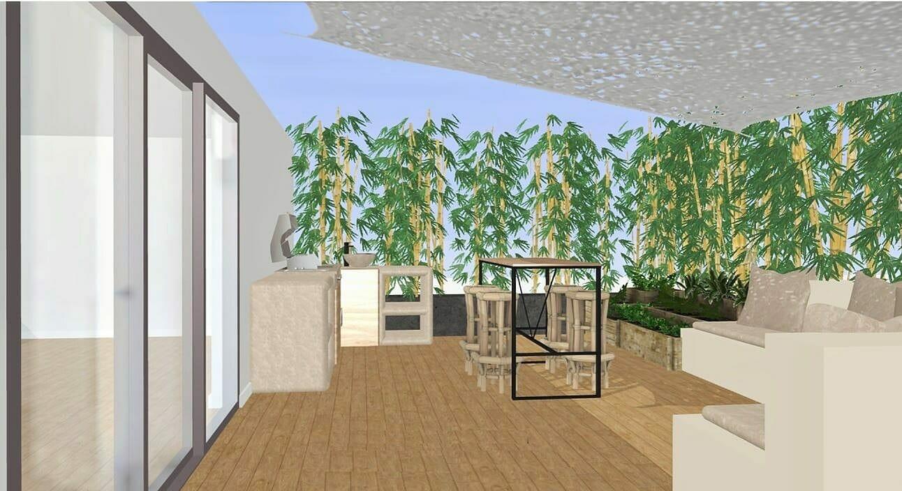 Suggestion-3D-Aménagement-Toit-Terrasse
