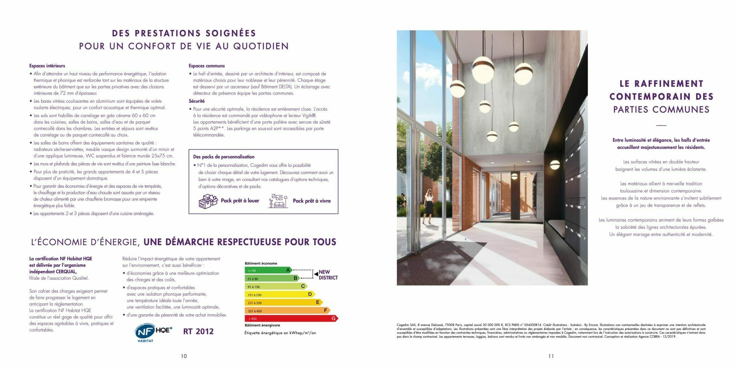 New-District-Altarea-Cogedim-Urbanhouse360-Appartement