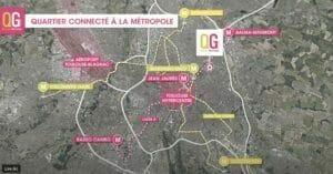 Quartier-Guillaumet-Altarea-Cogedim-Urbanhouse360.com
