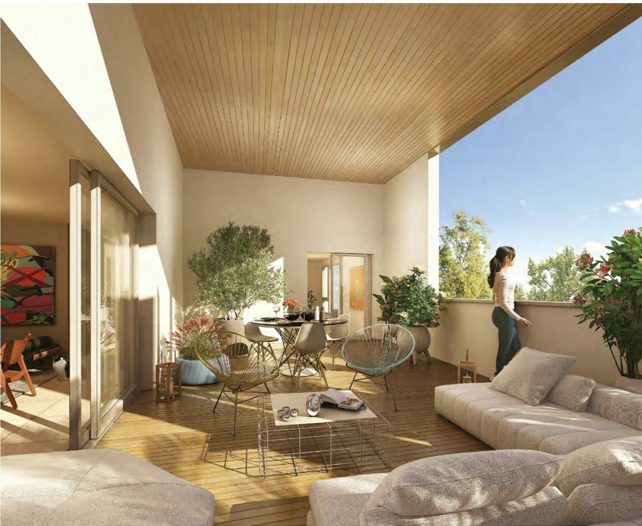 Rive-du-Parc-Altarea-Cogedim-Urbanhouse360