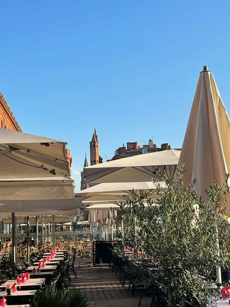Urbanhouse360-Murs-Commerciaux-hyper-centre-Toulouse-3