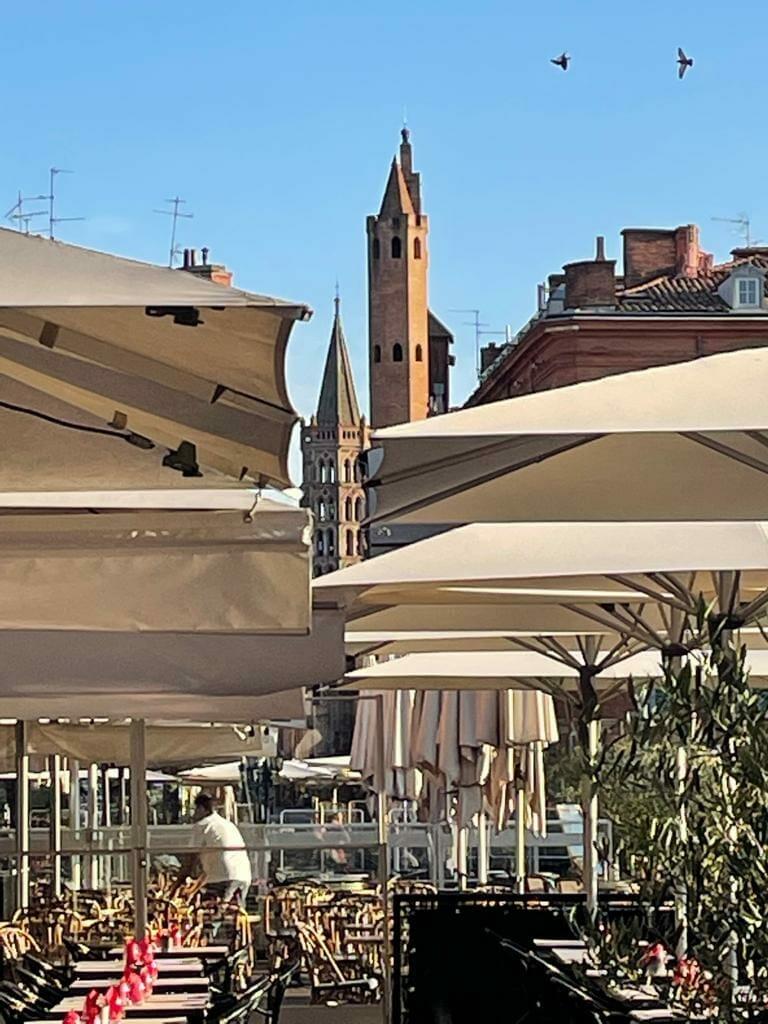 Urbanhouse360-Murs-Commerciaux-hyper-centre-Toulouse