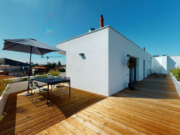 T4-rooftop-de-80m2-Roseraie-Argoulets-Urbanhouse360